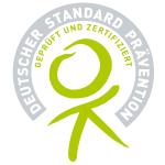 Gerhard Dänekamp - Tai Chi | White Crane | Stressmanagement in Osnabrück. Mehr Ruhe, Entspannung und Gleichgewicht